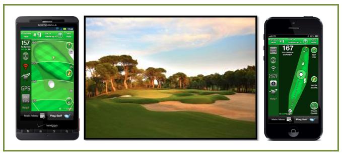 GolfLogix_1