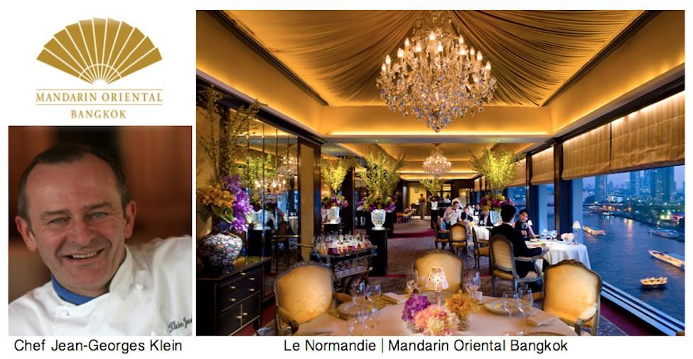 MO Bangkok_Damon M. Banks