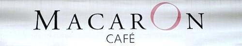 MacaronCafe_Logo