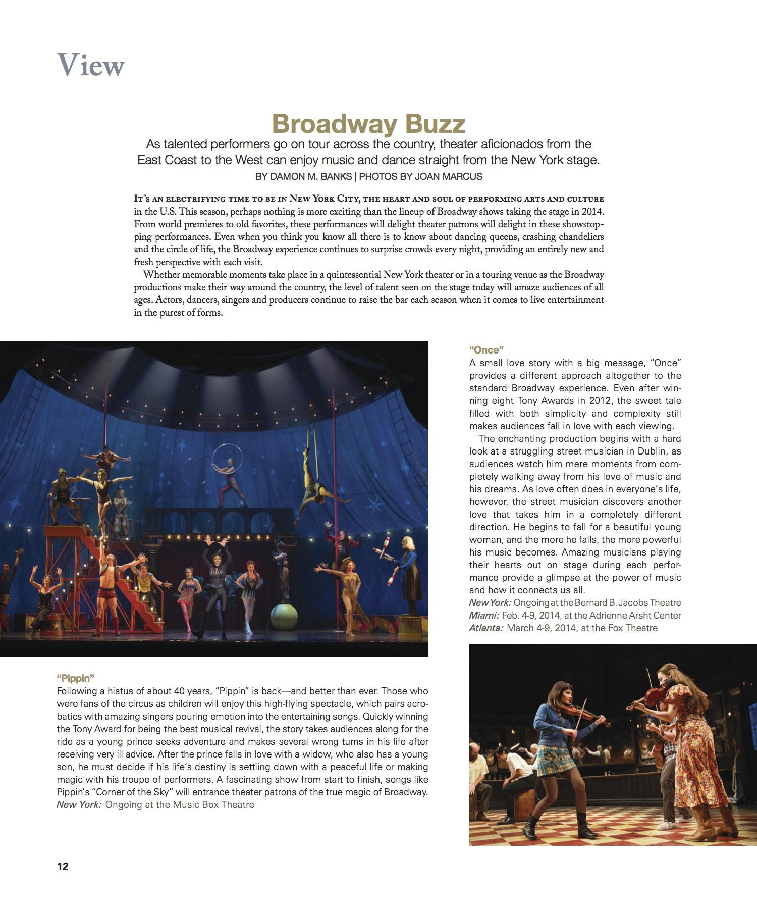 Bespoke_National_Broadway_1