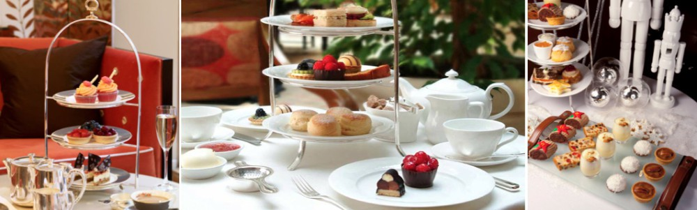 Holiday_AfternoonTea_DamonMBanks