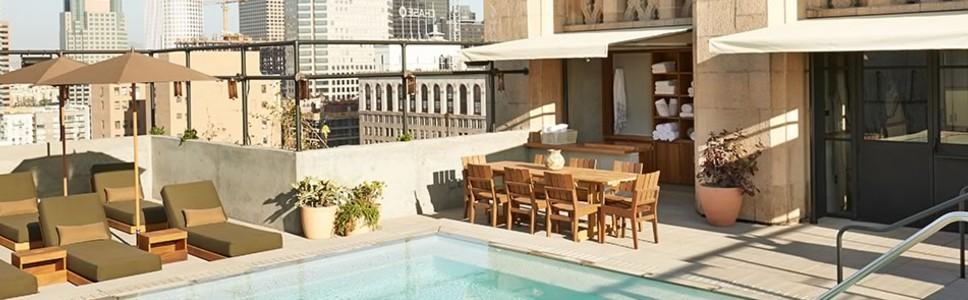 damon-banks_ace-hotel