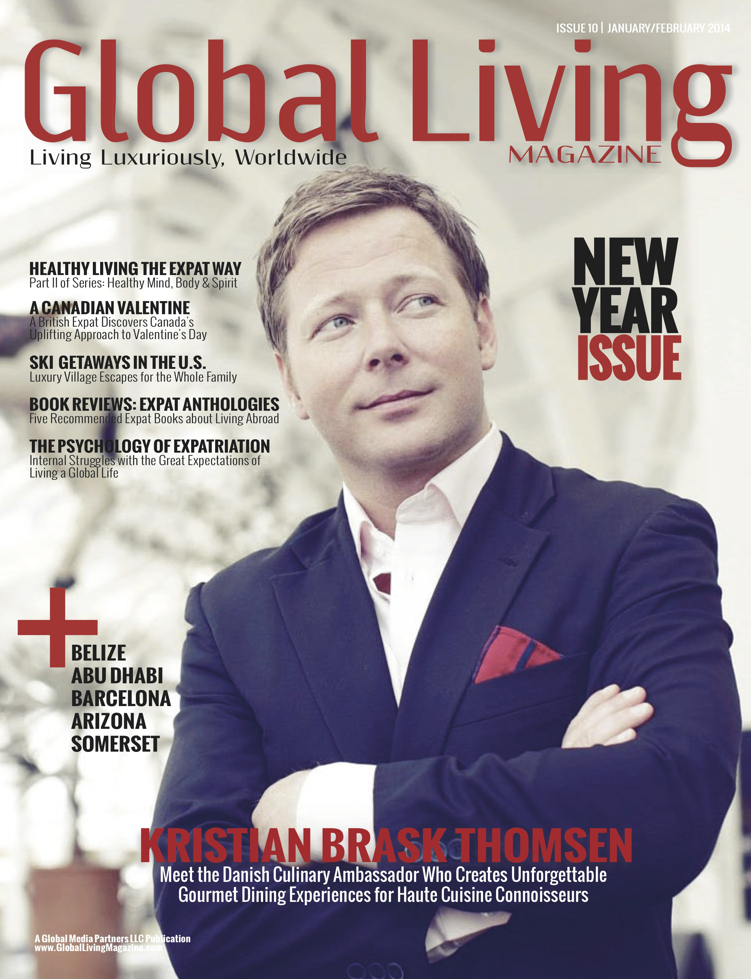 Global_Living_Magazine_Issue_10_Cover