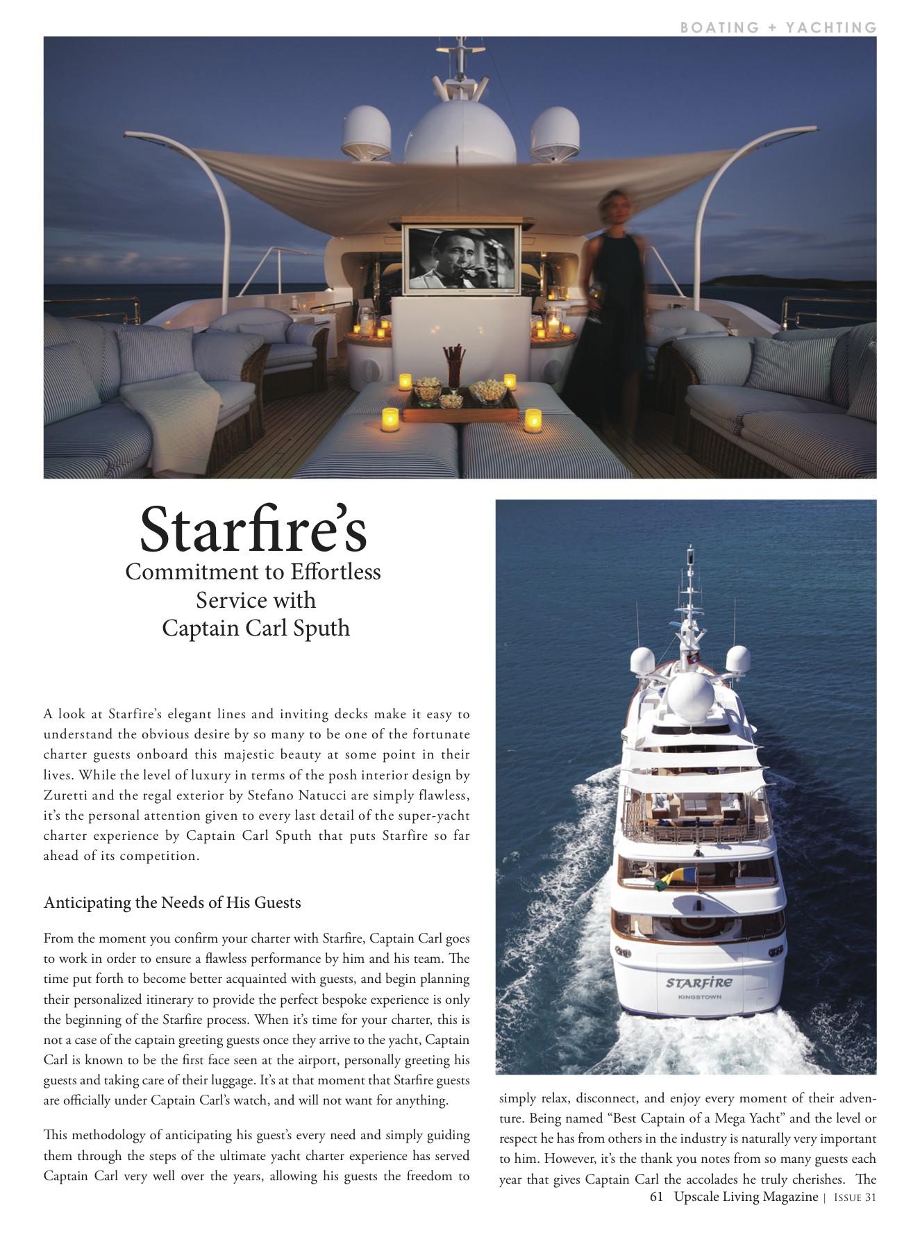 ULM_DamonMBanks_Yacht_2