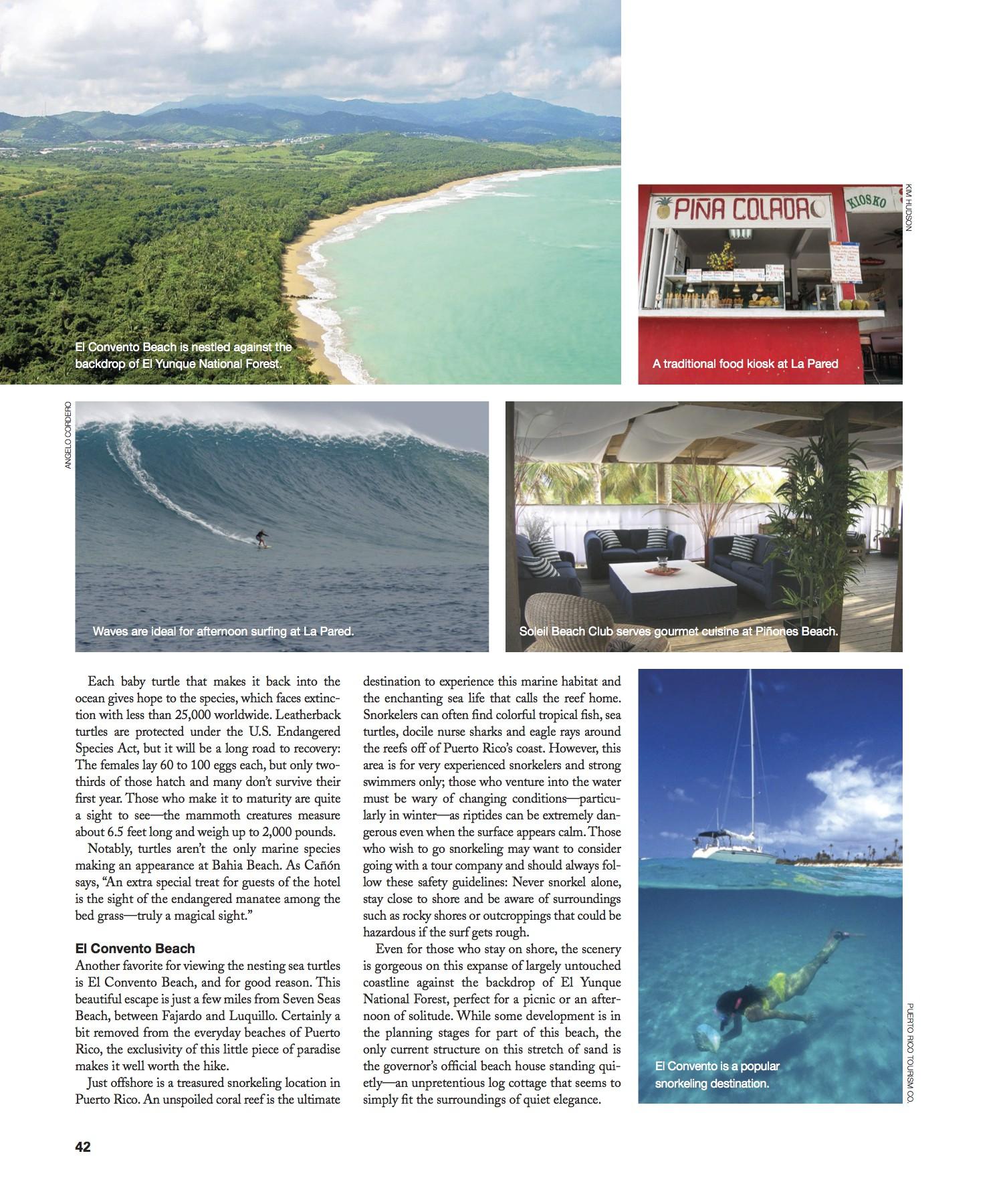 Bespoke_BahiaBeach_Summer14_2