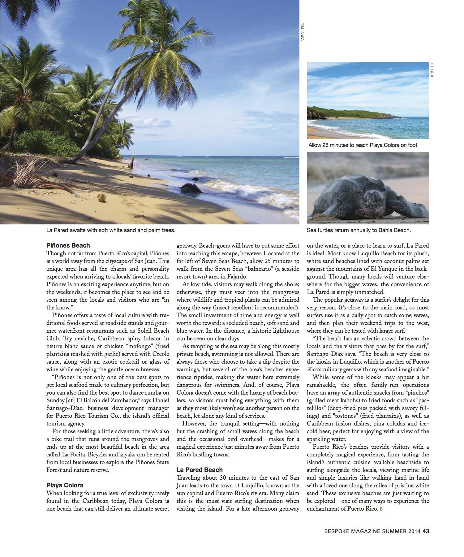 Bespoke_BahiaBeach_Summer14_3