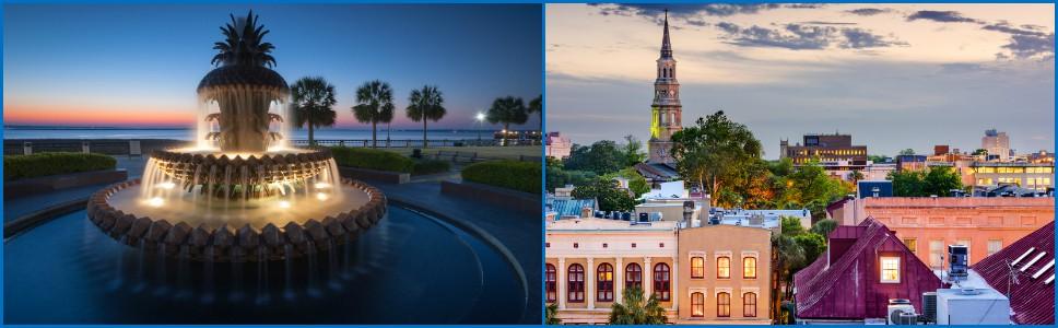 Charleston_Cover