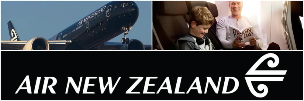 Header_NewZealand