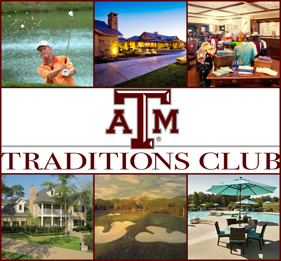 Traditions-Club_Damon-M-Banks