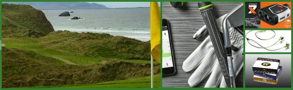 GolfGiftGuide_Cover