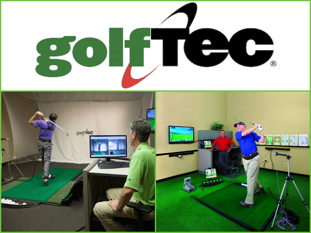 Holiday_GolfTec_Damon-M-Banks