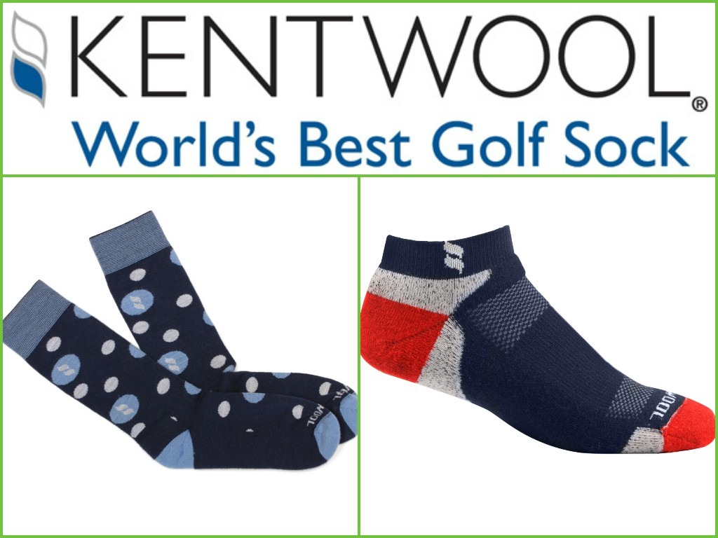 Holiday_Kentwool_Damon-M-Banks