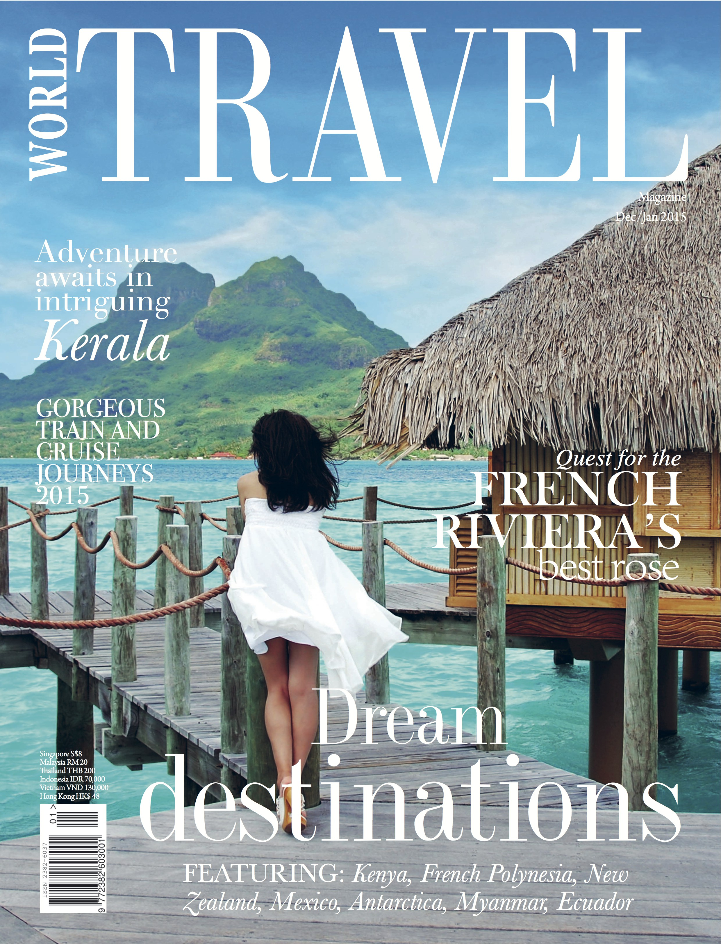 WorldTravelMagazine_Cover_Damon-M-Banks