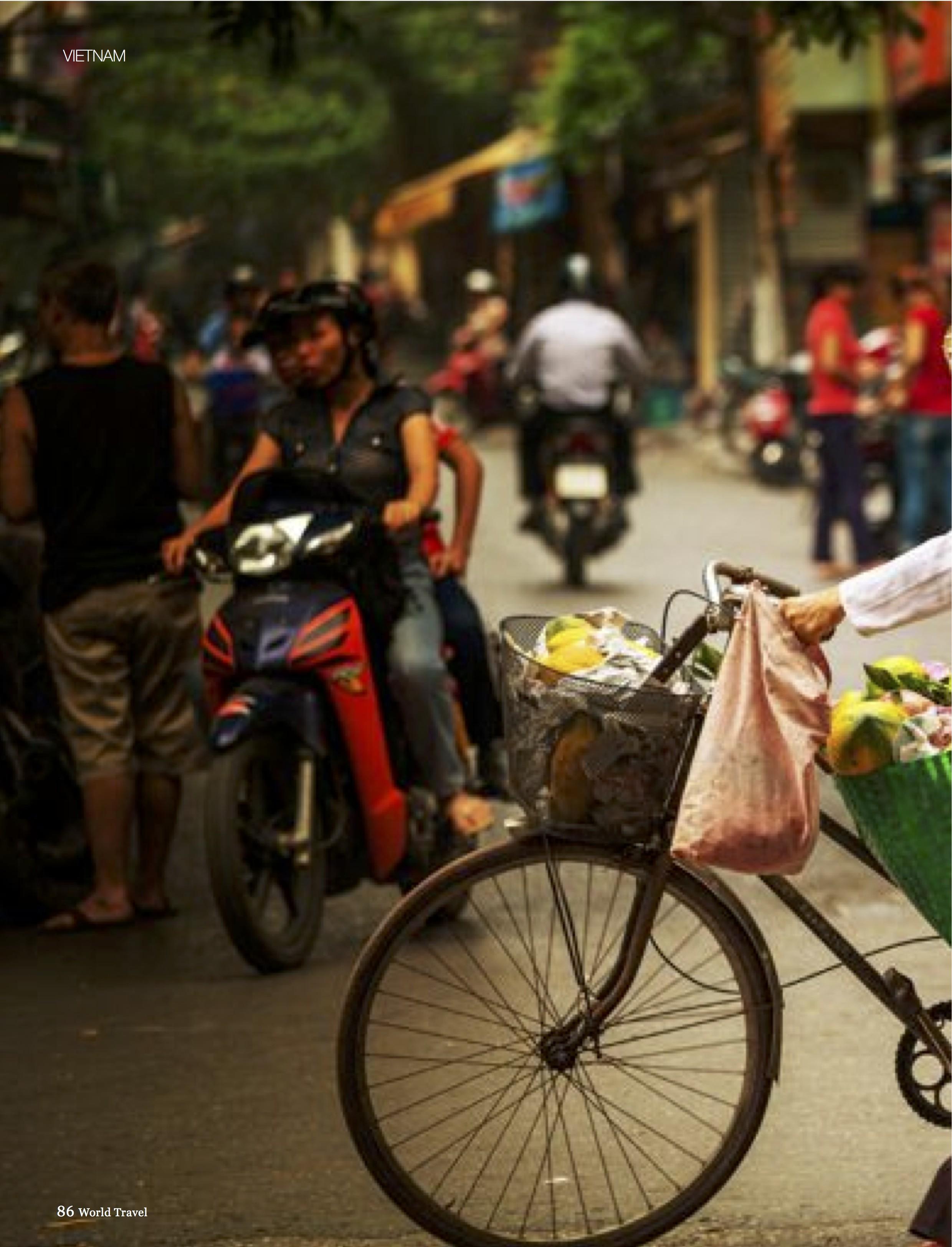 WTM_Vietnam_Damon-M-Banks_7