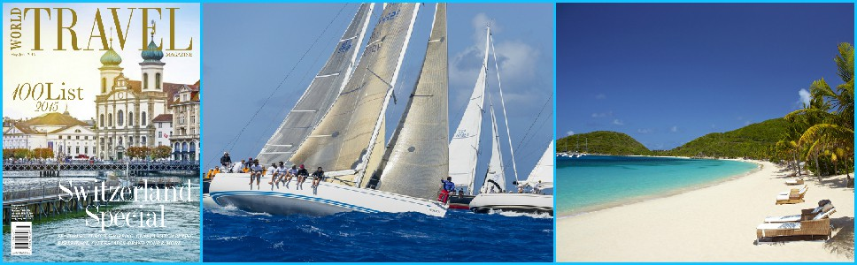 Damon-M-Banks_World-Travel-Magazine_Caribbean-Sailing