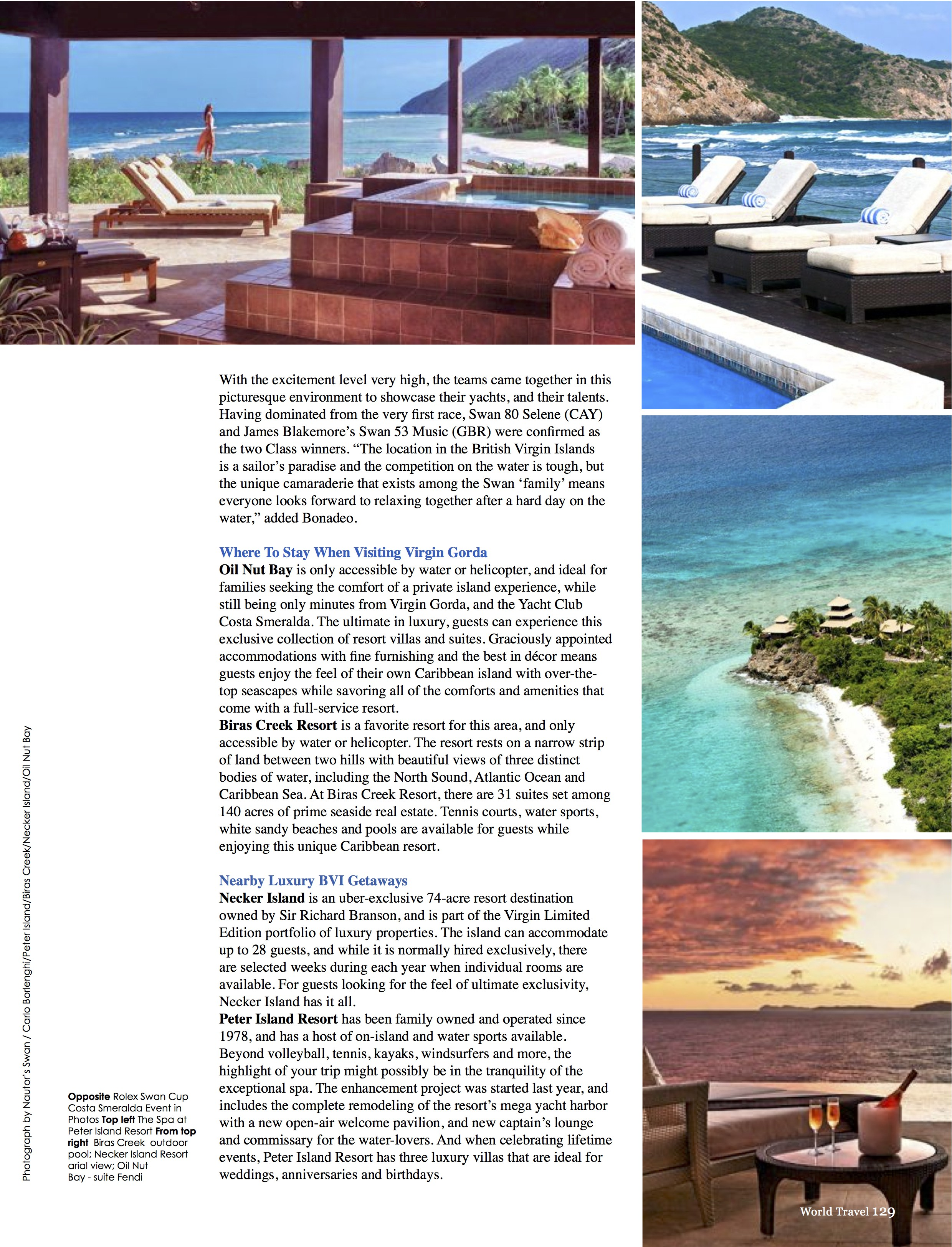 WTM May-June 2015_Caribbean_4_Damon-M-Banks