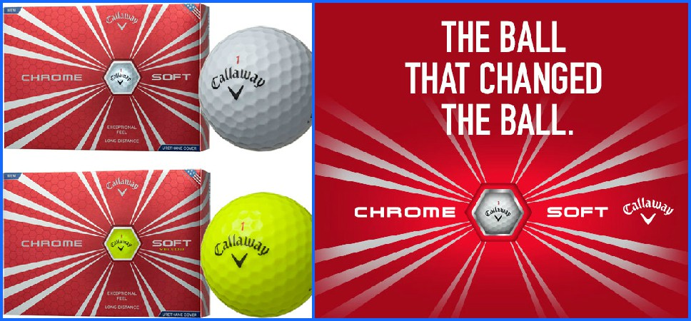 GiftGuide_ChromeSoft_Golf_Damon-M-Banks