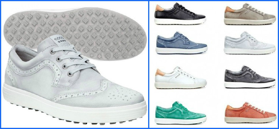 GiftGuide_ECCO_Golf_Damon-M-Banks