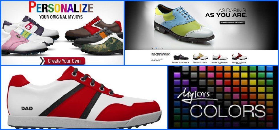 GiftGuide_FootJoy_Golf_Damon-M-Banks