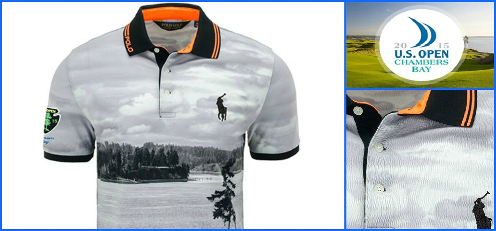 GiftGuide_USOpen_Golf_Damon-M-Banks