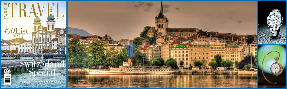 WTM_Geneva_Cover