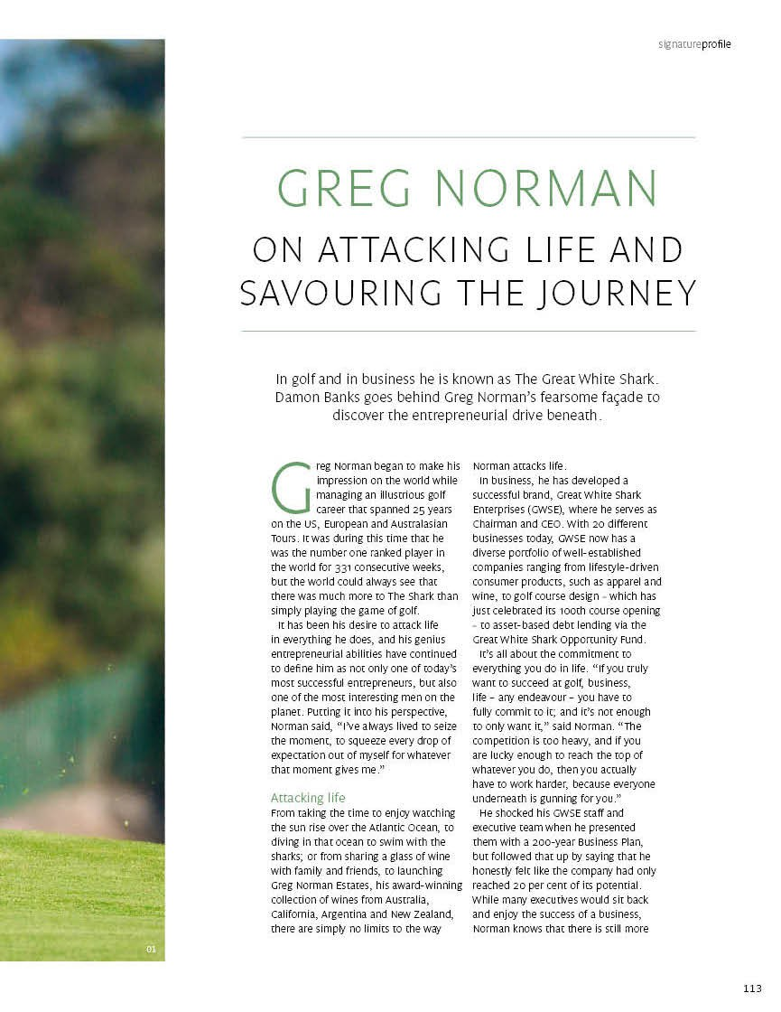 112-114 SIG20 Greg Norman - Golf copy