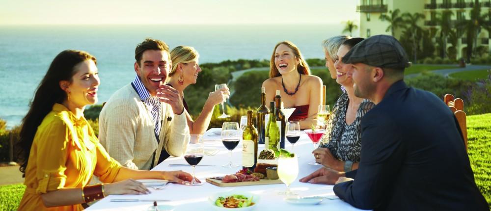 Terranea_marsel_Restaurant_Ourdoor_Dining