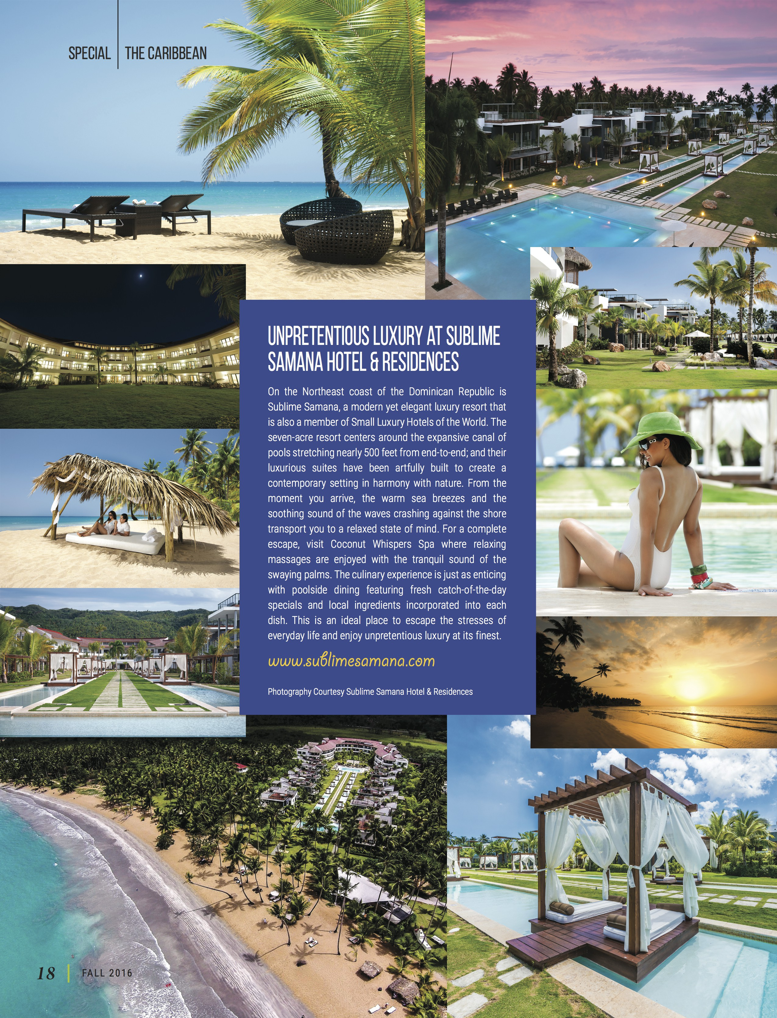 luxegetaways_fall2016_caribbean_3