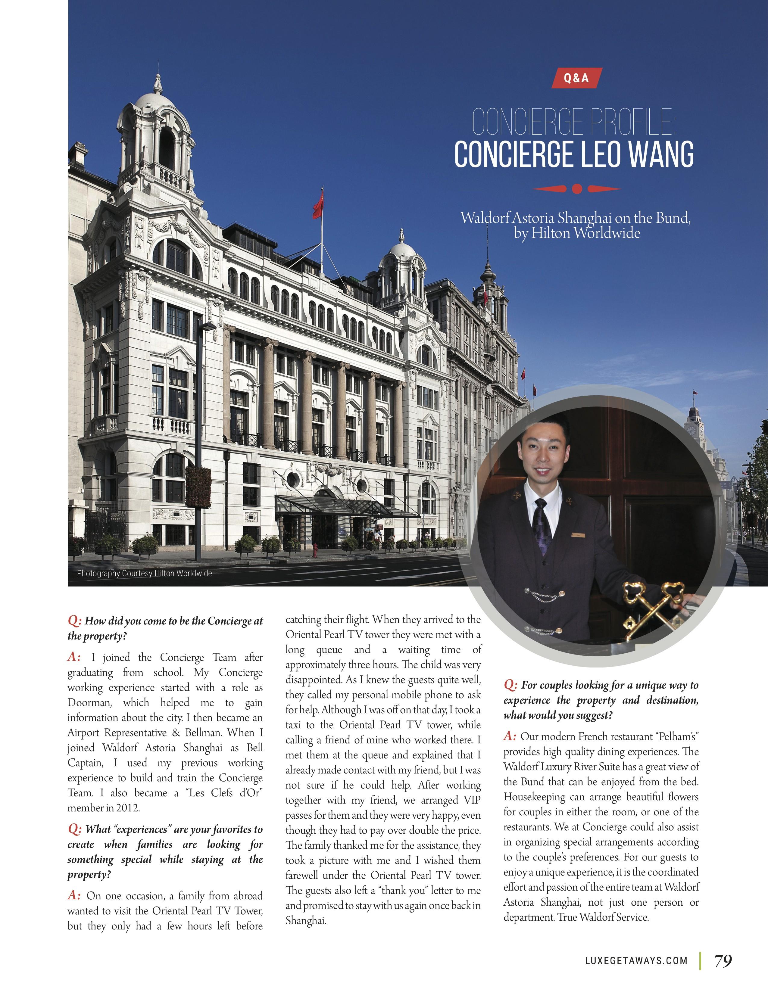 luxegetaways_fall2016_hilton-concierges_2