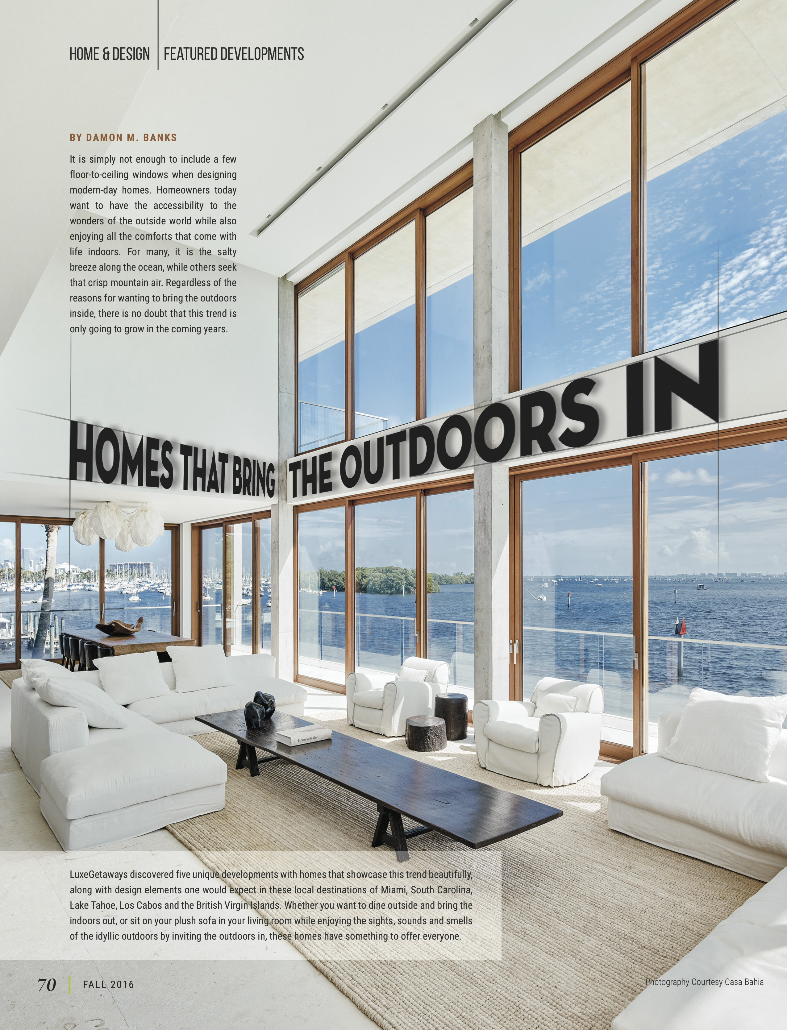 luxegetaways_fall2016_home-design_1