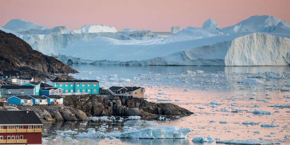 2500x1250_an-icefjord-cruise-near-ilulissat_-visit-greenland-mads-pihl