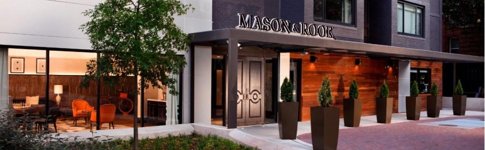 damon-banks_mason-rook_telegraph
