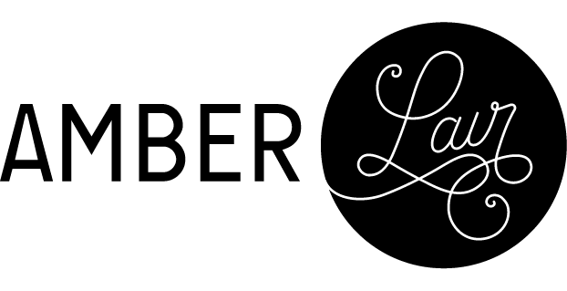 Damon M. Banks - Damon Banks - Freelance Writer - Freelance Editor - Travel Writer - Lifestyle Writer - Travel Journalist - Profile Writer - Ghost Writer - Copywriter - Writer - Luxury Travel - Luxury Real Estate - Real Estate Writer - Celebrity Profiles - Media Consultant - Hotel Consultant - Public Relations Consultant - Social Media Consultant - Author - Hotel Review Writer - Magazine Feature Writer - Copywriter - Copyeditor - Freelance Editor - Luxury Travel Writer - Damon Banks - Damon M. Banks - Interview